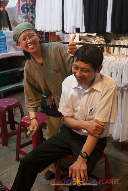 Shilin Night Market-79.jpg