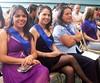 Graduacion 2011-2 024