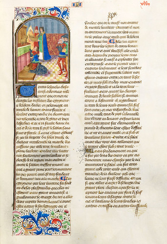 007-Quintus Curtius The Life and Deeds of Alexander the Great- Cod. Bodmer 53- e-codices Fondation Martin Bodmer