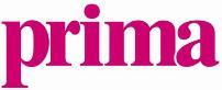 Prima-Magazine-Logo