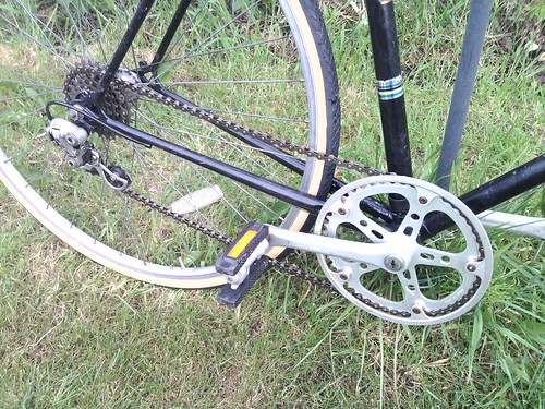 falcon bike2012-05-31 20.17.17