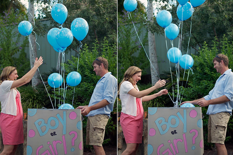 16 June 2012- Gender Reveal026