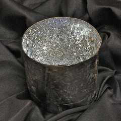 Thumbnail for Rare Earths, Materials Hub Set for Ames National Lab   Science ...