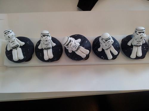 Stormcupcakes o cupcaketroopers?