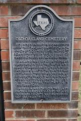 Photo of Black plaque № 20779