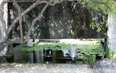 菩薩寺-0002