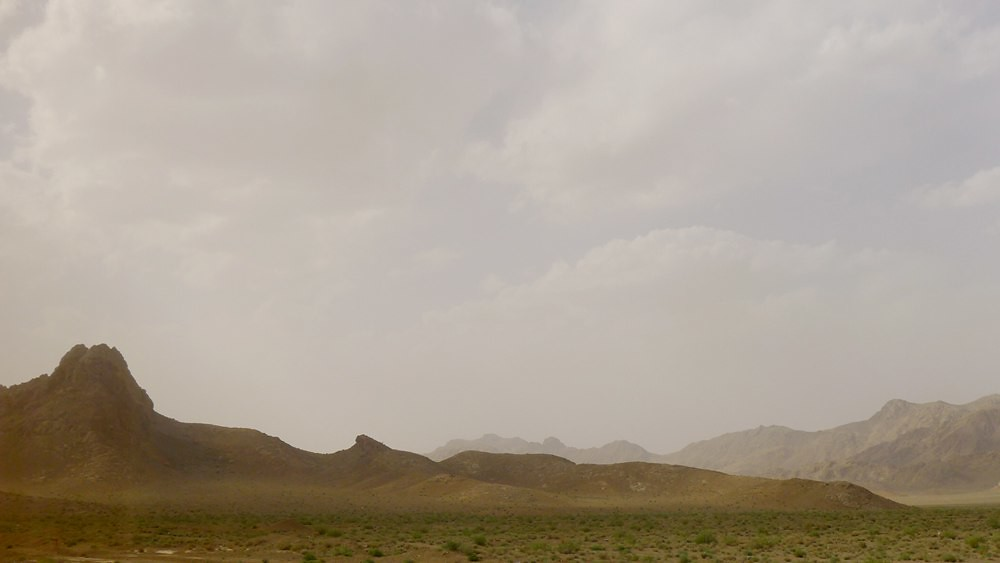 shiraz-tabriz-L1030726