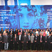WIPO and NCAC Staff at the Beijing Diplomatic Conference