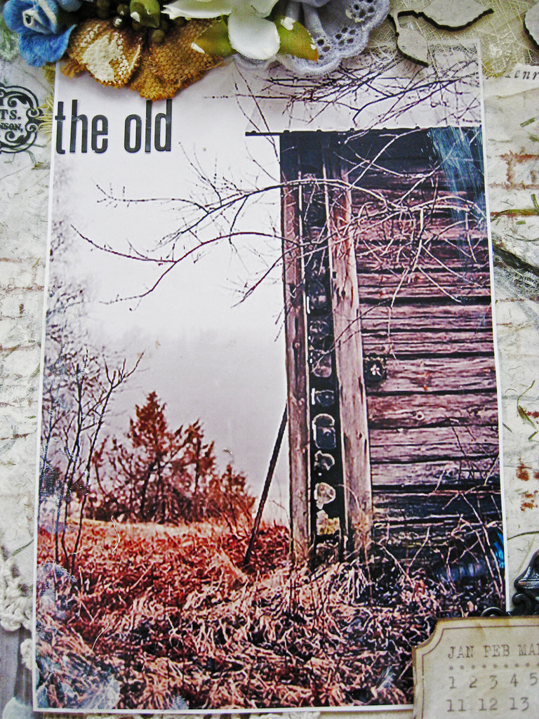 25_The Old Homestead - 4