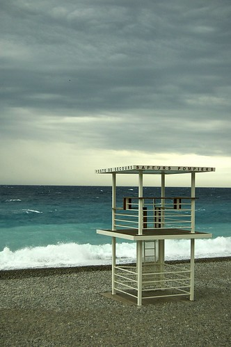 sea france nice mare francia nizza