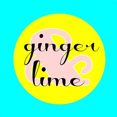 ginger-lime