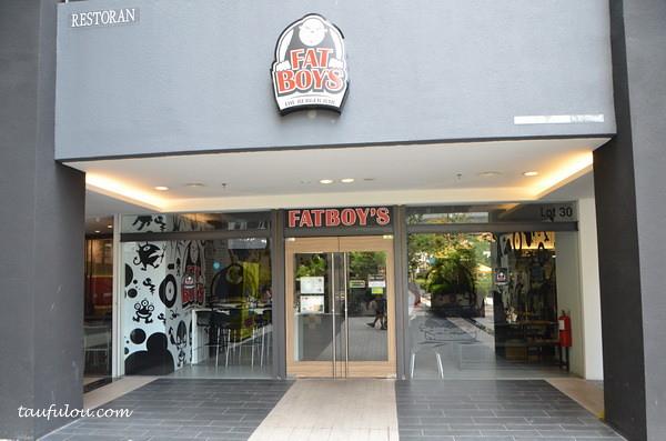 fatboys (1)