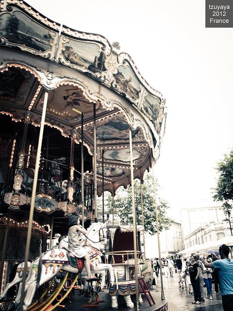 Avignon04