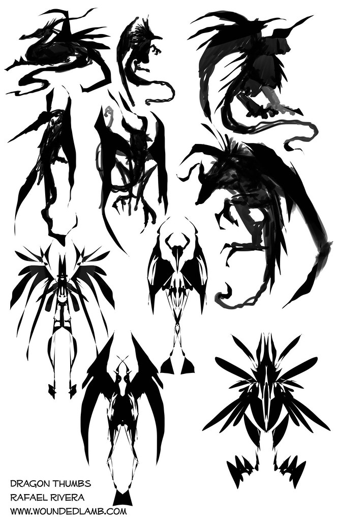 Dragon_Thumbnails001