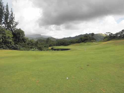 Royal Hawaiian Golf Club 020