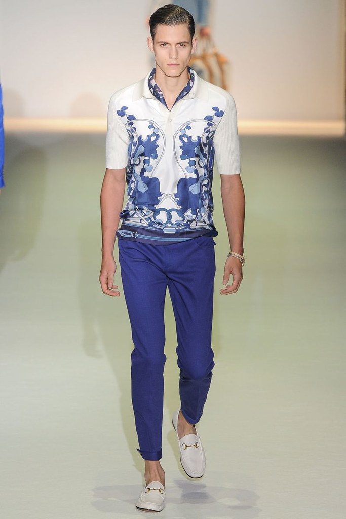 gucci-spring-summer-2013-023