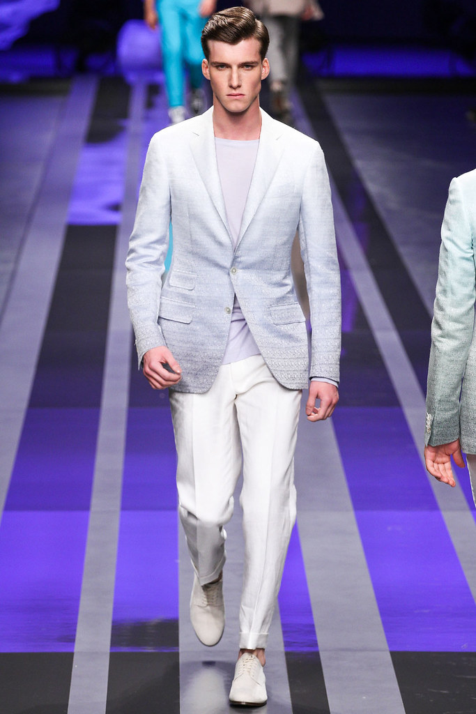 SS13 Milan Canali019_Johnny George(VOGUE)