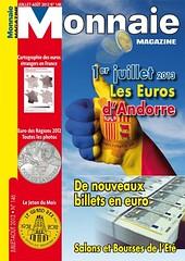 Monnaie_Mag_couv_Juillet_2012