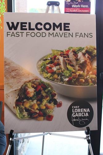 Orange County Register Fast Food Maven