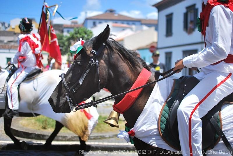 2012-06-29 Cavalhadas RibGrande (222)