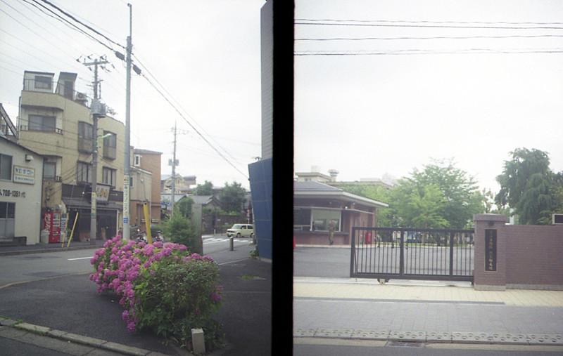 P-2012-0622-olympus-pen-ee2-fuji100-019
