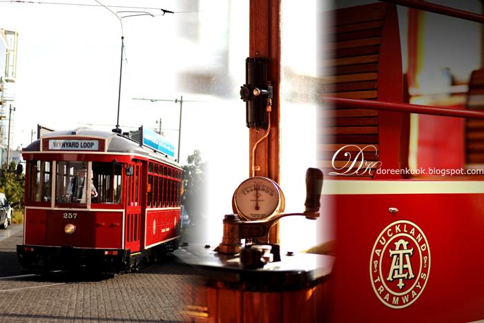 20120701_Wynyard and tram 001