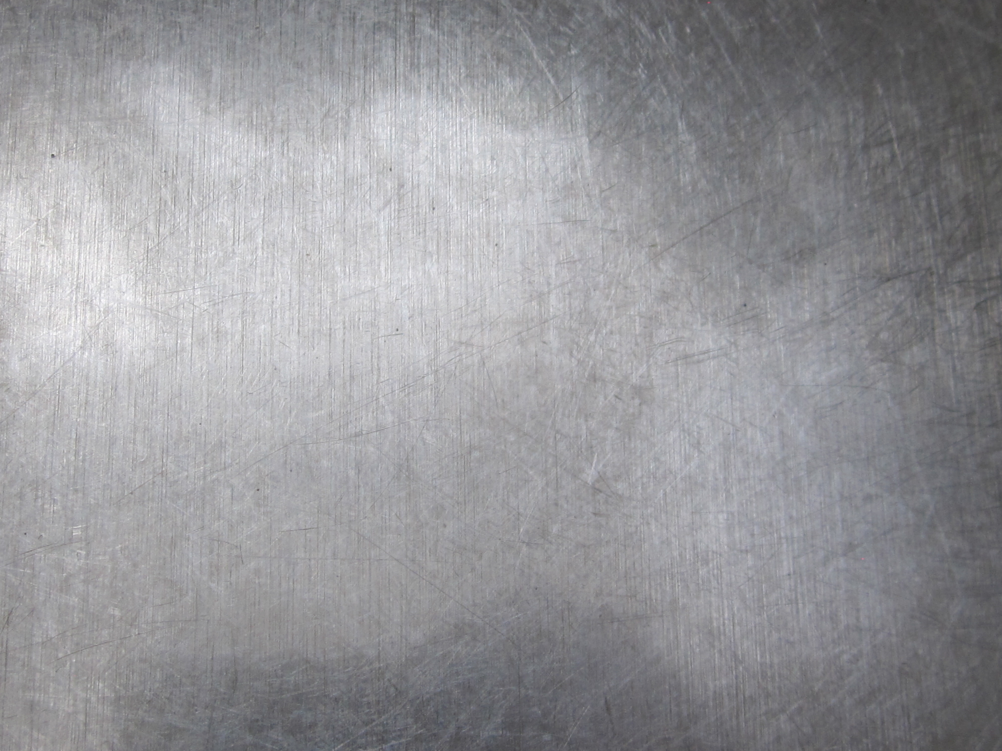 Brushed Metal Surface Flickr Photo Sharing