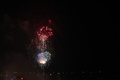 4th of July 107