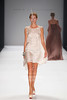 Dawid Tomaszewski - Mercedes-Benz Fashion Week Berlin SpringSummer 2013#053