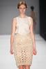 Dawid Tomaszewski - Mercedes-Benz Fashion Week Berlin SpringSummer 2013#060