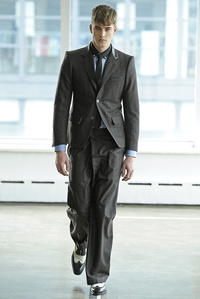 James Smith3630_FW12 NY Antonio Azzuolo(VOGUE)