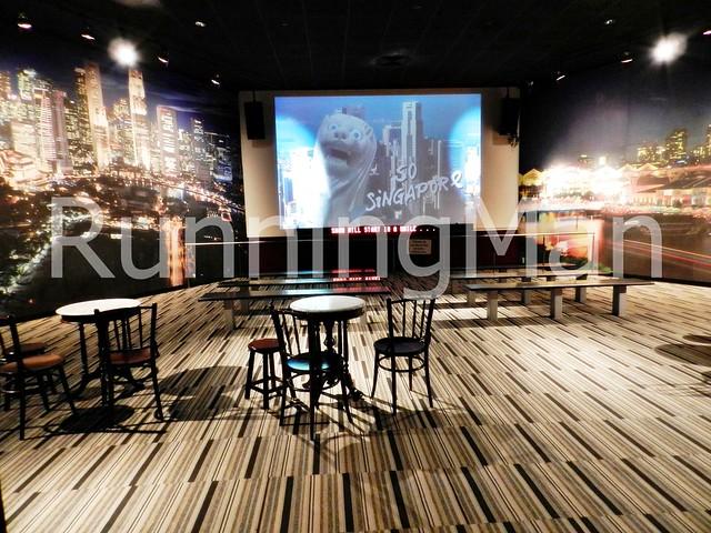 Singapore Discovery Centre 02