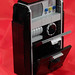 LEGO Tricorder fully open