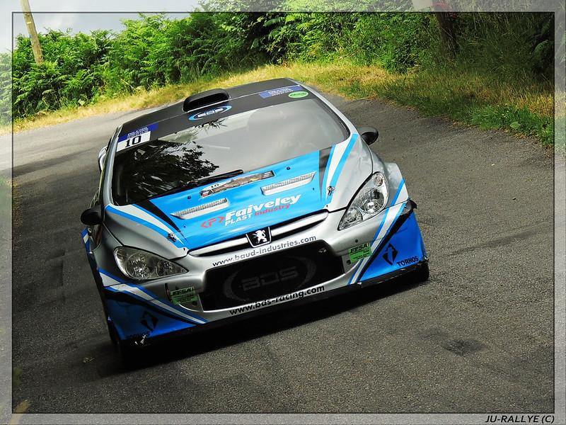 Rallye du Rouergue 2012 - [Ju-rallye] 7530583160_0ef23bc93d_c