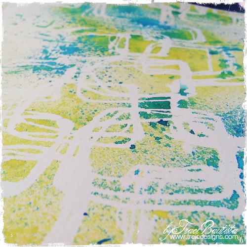 handmade-glue-stencils-10