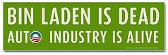 BinLaden-dead-auto-industry-alive-Obama-2012