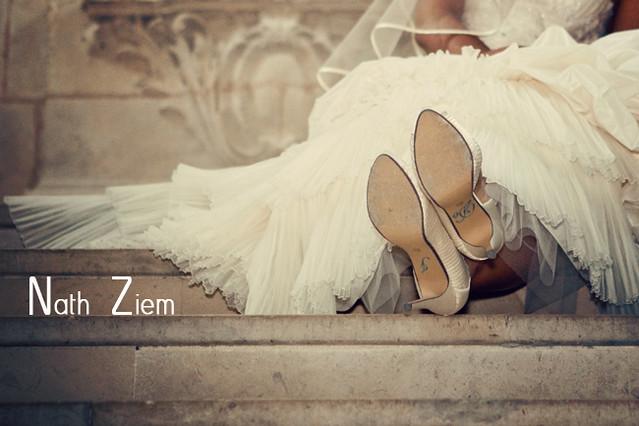 chaussures_de_la_mariee