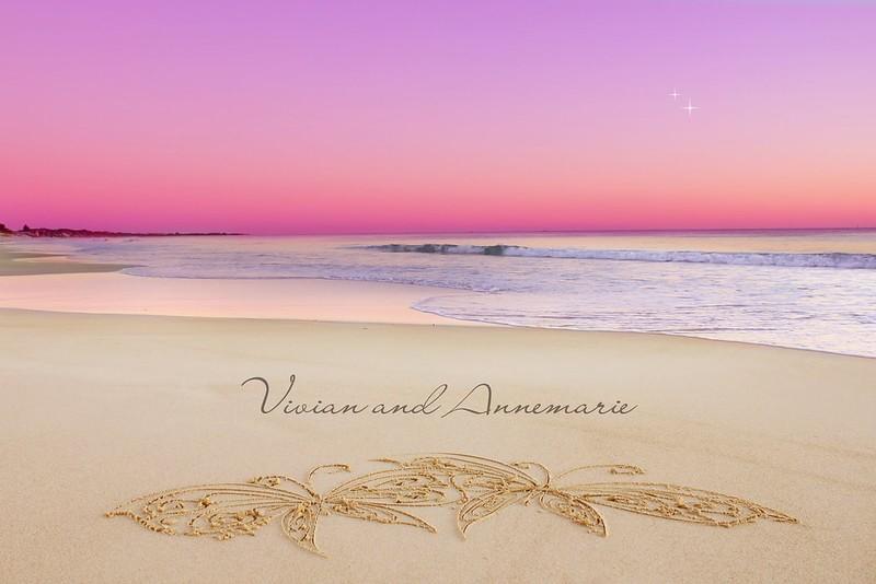 VivianAnnemarie