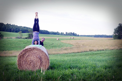 2012 07 yoga 03