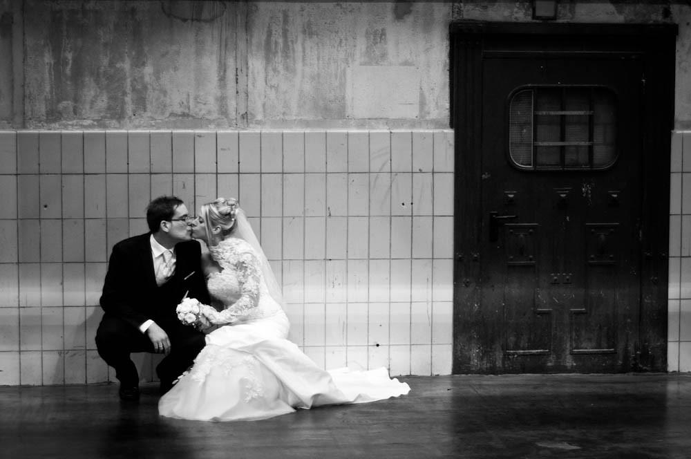 . Hochzeit in Bochum   Ingo Thran   Flickr