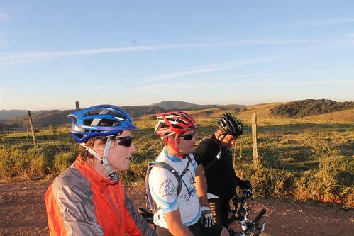 Trilha de Mountain Bike - Andradas - Aguas da Prata - por Pedro Barreto-241