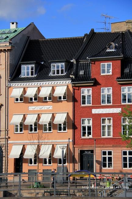20120617_Copenhagen_3672 f