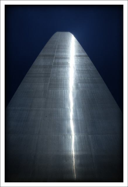 Arch 2012-07-15 1