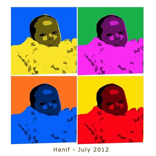 hanifpopart2-web