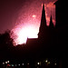4thJuly_Boston-11