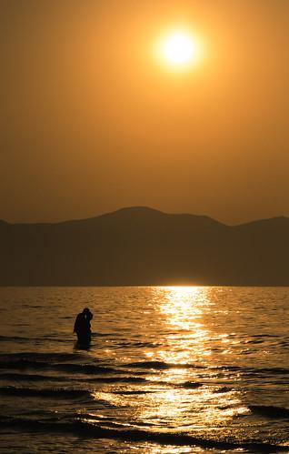 canon eos tramonto explore palermo sicilia balestrate 450d gasparegreco 21luglio2012 bagnoaltramonto