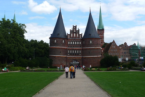 holstentor-1130161
