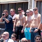 San Diego Gay Pride 2012 098