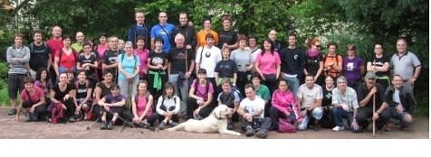 Lea-Artibaiko kooperatiben arteko euskararen eguna: ekainaren 8an