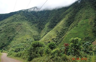 7644795954 512c0582a2 n Ecuador Coffee Farm for Sale